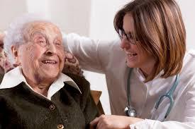 Home Care Skilled Nursing Advanced Health Care Home Care Agency