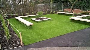 Small Picture School Garden Landscaping Garden Classroom Design Sensory Gardens