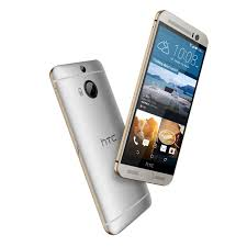 htc one m9 gold. htc one m9 plus 32gb lte silver gold (official warranty) htc