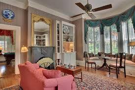 Historic Victorian Mansion Home Tour