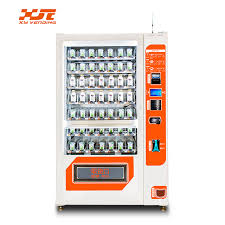 Vending Machine Supplies Wholesale Interesting Wholesale Water Vending Coin Online Buy Best Water Vending Coin
