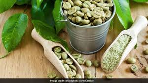 The following video will show you how to make coffee with a french press. How To Make Green Coffee Ndtv Food