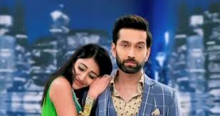 Image result for anika ishqbaaz funny