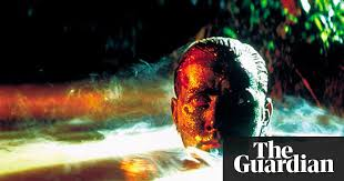 apocalypse now review film the guardian