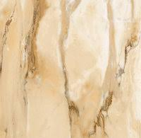 «<b>Плитка</b> напольная <b>Arcana</b> Marble Giallo - R Siena 593x593 мм ...