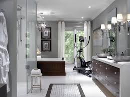 bathroom lighting fixtures over mirror above mirror lighting bathrooms