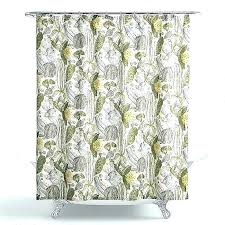 curtains world market velvet curtain for bedroom ideas of elephant shower