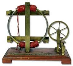 first electric motor. Interesting Motor Throughout First Electric Motor L