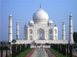 famous architecture in the world. Popular The Most Famous Architecture In World Inspiring Design Ideas