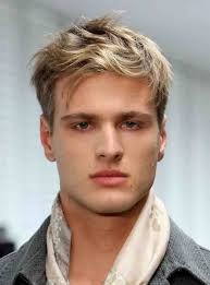 hairstyles for man best haircuts for men with fine hair haircuts hairstyles for mens best haircuts for men 2017