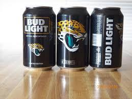 Busch Light Hunting Trophy Can 2016 Busch Busch Light Beer