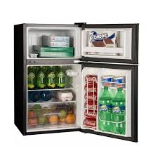 refrigerator under 300. best 25 compact refrigerator ideas on pinterest small fridge intended for elegant property igloo 3.2 cu ft 2 door and freezer under 300