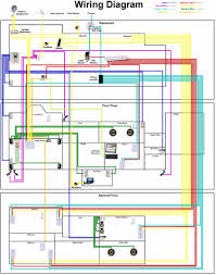 whole house electrical wiring diagram data wiring diagram \u2022 basic home wiring diagrams electrical electrical symbols are used on home electrical wiring plans in on rh chocaraze org new home wiring diagram basic residential electrical wiring diagram