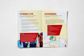 Boston University School Of Visual Arts Poster Book On Behance