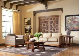 Living Room Furniture Leather And Upholstery 17 Best Images About Stickley Fine Leather Upholstery On