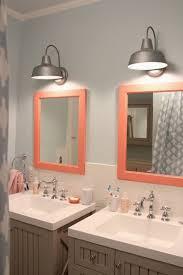 proper bathroom lighting. How To Choose The Proper Bathroom Lighting Ideas 20 Examples In Wall Decorating E