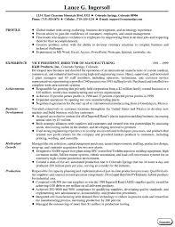Sample Resumes For Recent College Graduates Resume For Recent
