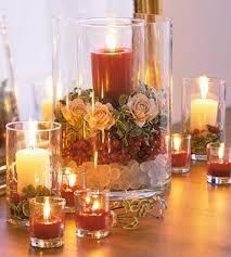 thanksgiving table centerpieces. Elegant Table Decorations For Thanksgiving Holiday 19 Centerpieces
