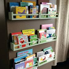 childrens book shelf some pros about this project is that it is affordable and for a childrens book shelf