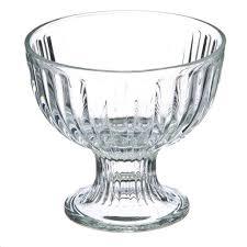 <b>Креманка стеклянная Pasabahce Ice</b> Ville 51018SLB, 110 мл в ...