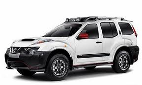 2018 nissan xterra. wonderful xterra 2018 nissan xterra pro4x redesign and nissan xterra s