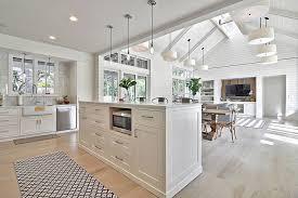 open kitchen living room designs. Open-Kitchen-And-Living-Room-Design-Ideas7 Open Kitchen And Open Kitchen Living Room Designs