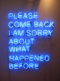 apology-quotes-sayings-sorry-wise-apologize-come-back.jpg