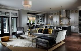 houzz living room furniture. Living Room Furniture Houzz Awesome Chair Zhis R