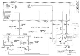 01 grand am wiring diagram wiring diagram inside 2003 pontiac grand am wiring harness wiring diagram toolbox 01 grand am stereo wiring diagram 01 grand am wiring diagram