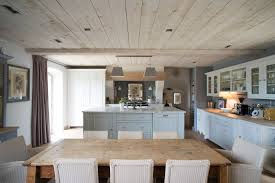 English Cottage Interior Design Photos Cozy Country Cottage Style Englands Top Designers On How