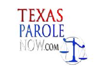 Texas Parole Eligibility Chart 2018 Texas Parole Now