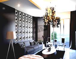 Painting Trends For Living Rooms Latest Colour Trends For Living Rooms Best Living Room Paint Ideas