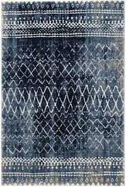 the most awesome navy area rug 8x10 best contemporary area rugs