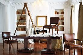 A Furniture Sale Not To Miss Ralph Lauren Home