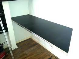 laminate desk tops laminate desk tops laminate desk tops desk the industrial lead intended for melamine