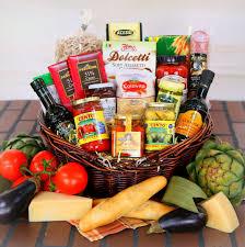 lobster gift basket ideas lovely papa joe s market