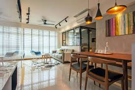 gallery cozy furniture store. full size of cozy apartment in singapore with stylish elements idesignarch 4 furniture impressive image gallery store e