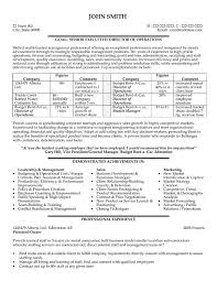 Automotive Resume Template Best of Top Automotive Resume Templates Samples