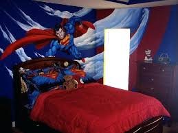 Superman Bedroom Accessories More Ideas Superman Superman Bedroom  Accessories Uk