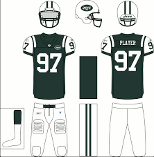 Football - Uniform League Logos Sportslogos Creamer's nfl Jets National Chris New Page net York Home Sports ebbacefdaaee|Jarvis Landry Commerce Rumors Current Fascinating Option For Randall Cobb