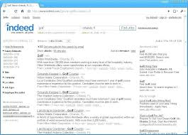 How To Post A Resume On Indeed Colbroco Stunning Upload Resume To Indeed