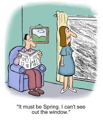 Senior Humor #2