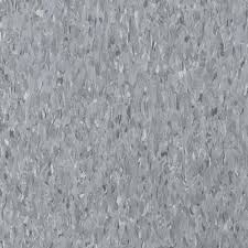 take home sle imperial texture vct blue gray standard excelon vinyl tile 6 in x 6 in