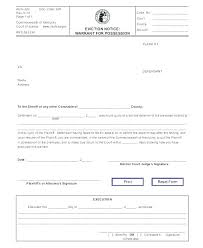 Free Eviction Notices Templates Notice Sign Template Free Printable Sample Eviction Notice Template