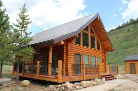 luxury log house plans or pretty 9 1000 square foot cabin outstanding floor under feet