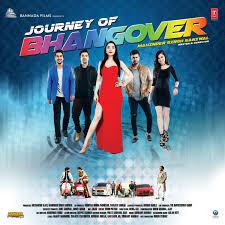 Designer Punjabi Song Mp3 Download Dildar Punjabi Mp3 Song Download Journey Of Bhangover