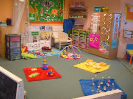 Baby Play Area Home Daycare Love Daycare Ideas Play Areas Preschool Rooms Plays