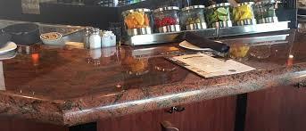 commercial countertops commercial countertops luxury wood countertop