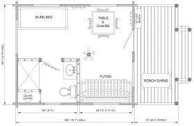 fascinating ada compliant toilet dimensions photos plan 3d house