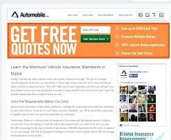 progressive auto insurance quote and cool progressive